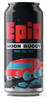 Epic 'Moon Buggy' IPA 440mL