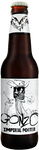 Flying Dog Gonzo Imp. Porter 355mL