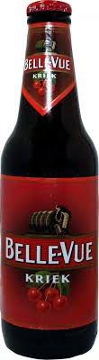 Belle Vue Kriek 300mL