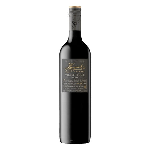 Langmeil 'Valley Floor' Shiraz