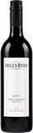 Mills Reef Estate Merlot/ Cabernet