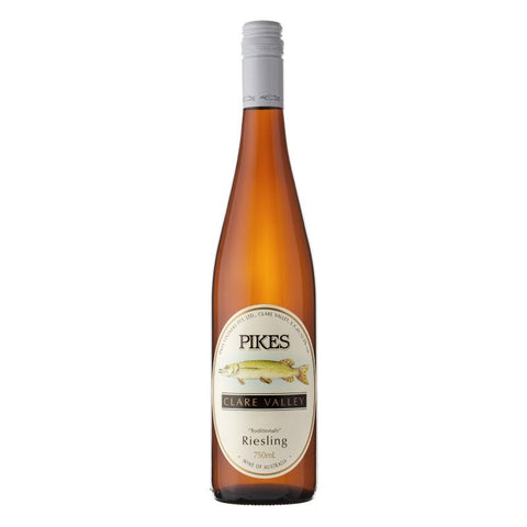 Pikes Tradtionale Riesling