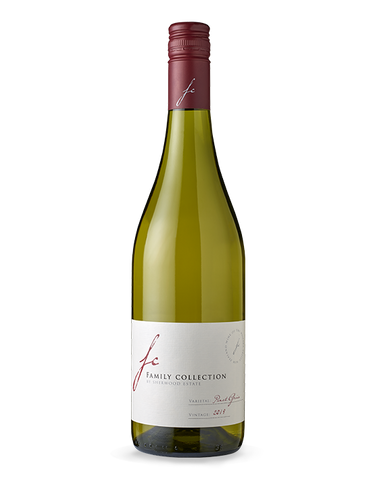 Sherwood Family Collection Pinot Gris