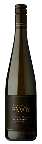Spy Valley Envoy Riesling