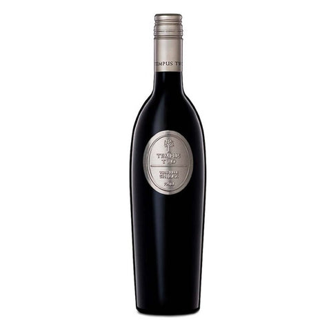 Tempus Two Pewter Shiraz