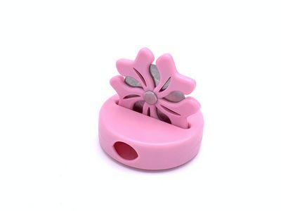 BladeSaver Thread Cutter Pink