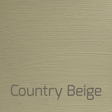 Country Beige, Vintage