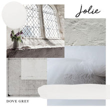 Load image into Gallery viewer, Jolie Paint - Dove Grey