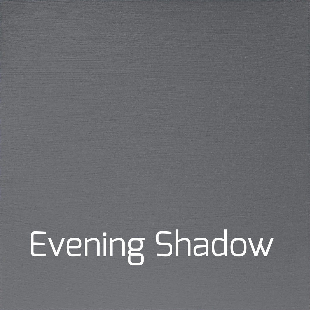Evening Shadow, Vintage