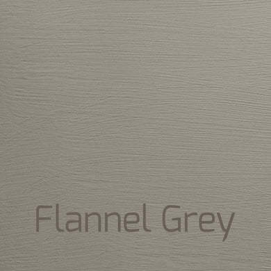 Flannel Grey, Vintage