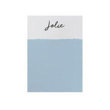 Load image into Gallery viewer, Jolie Paint - French Blue