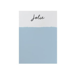 Jolie Paint - French Blue