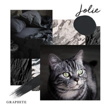 Load image into Gallery viewer, Jolie Paint - Graphite