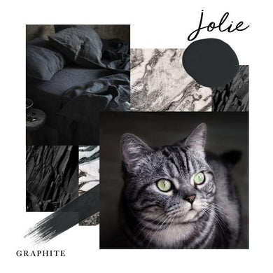 Jolie Paint - Graphite