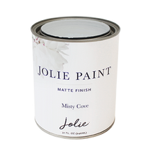 Load image into Gallery viewer, Jolie Paint - Misty Cove