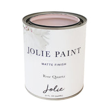 Load image into Gallery viewer, Jolie Paint - Rose Quartz