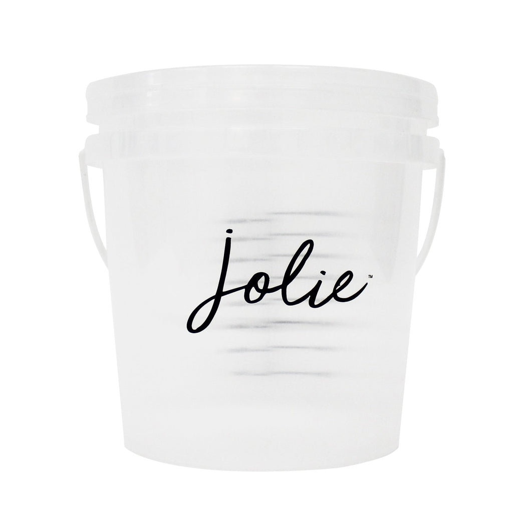 Jolie Mixing Container