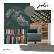 Load image into Gallery viewer, Jolie Paint - Legacy