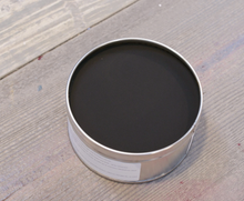 Load image into Gallery viewer, Autentico Colored Furniture Wax 250 ml Dark Brown