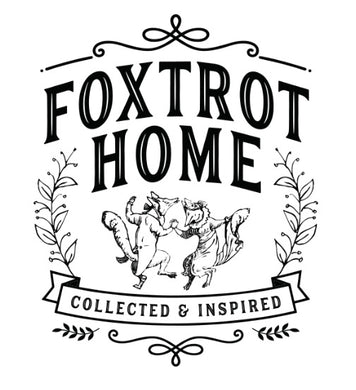Foxtrot Home Gift Card