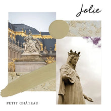 Load image into Gallery viewer, Jolie Paint - Petit Chateau