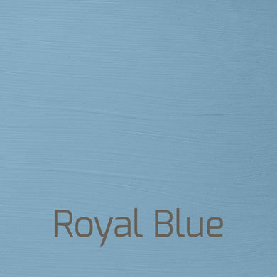 Royal Blue, Vintage