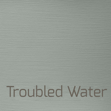 Troubled Water, Vintage