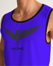 Laden Sie das Bild in den Galerie-Viewer, VA-Line Sports Tank B