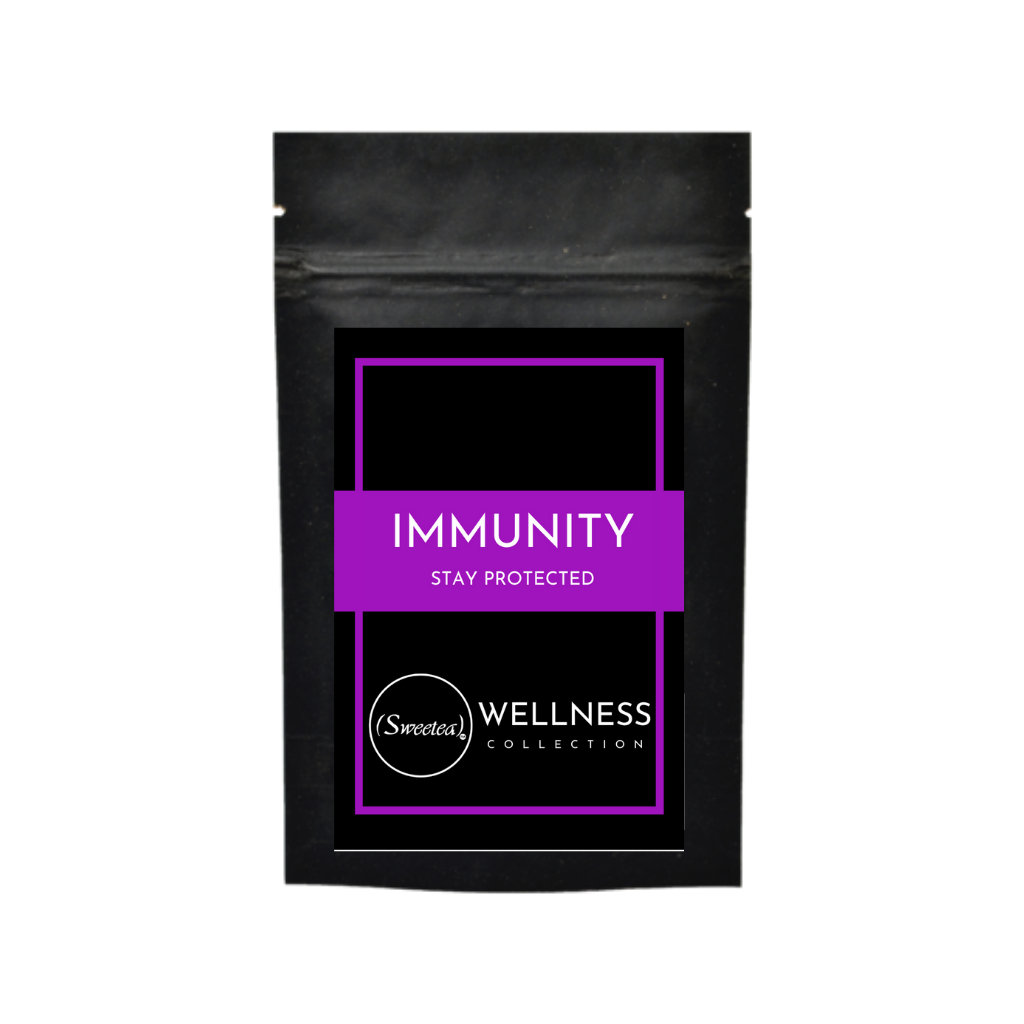 Immunity-Stay Protected