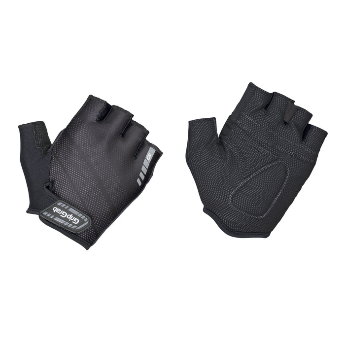 GripGrab Rouleur Padded Short Finger Glove