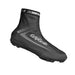 GripGrab RaceAqua X Waterproof MTB/CX Shoe Cover Black