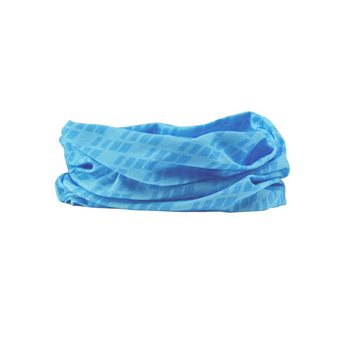 GripGrab Multifunctional Neck Warmer Blue Color