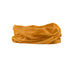 GripGrab Multifunctional Neck Warmer Orange Color