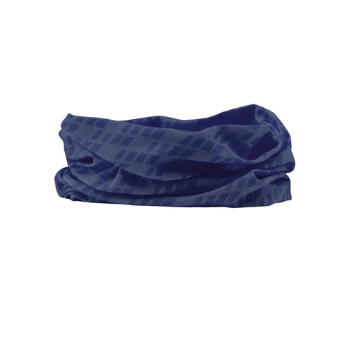 GripGrab Multifunctional Neck Warmer Navy Color