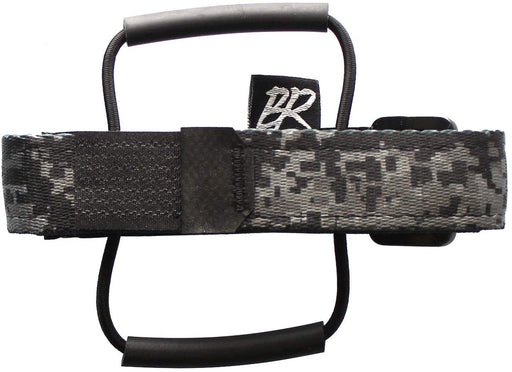 Backcountry Research Mutherload Frame Mount Strap - Camo