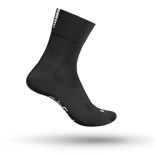 GripGrab Lightweight SL Sock Black