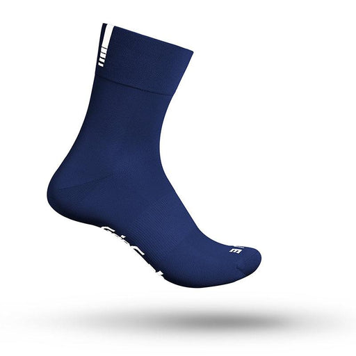GripGrab Lightweight SL Sock Navy