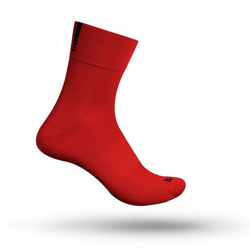 GripGrab Lightweight SL Sock Red