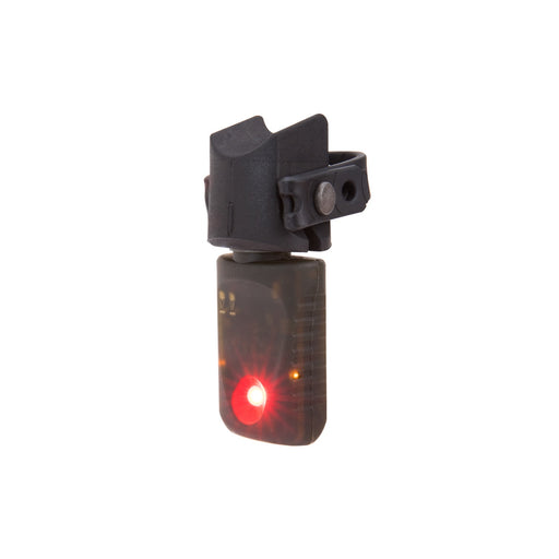 Light & Motion VYA LED Bike Tail Light