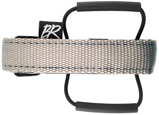 Backcountry Research Mutherload Frame Mount Strap - Titanium
