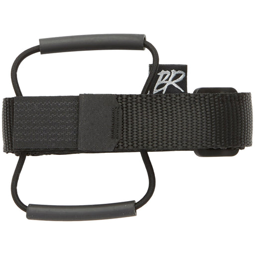 Backcountry Research Mutherload Frame Mount Strap - Black