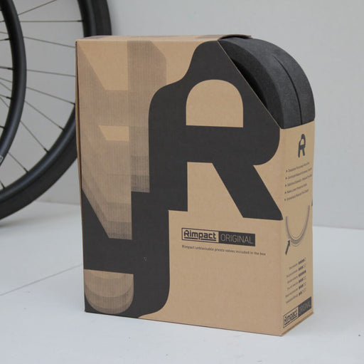 Rimpact Original Plus MTB Tyre Insert Box Set