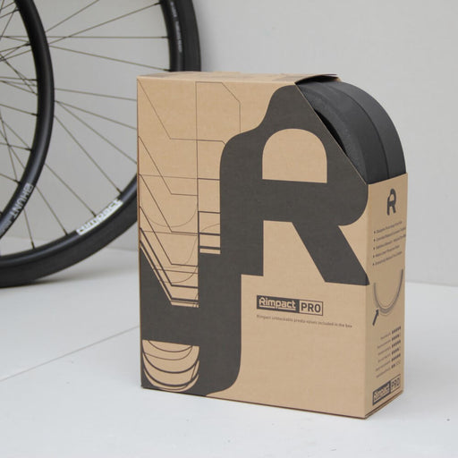 Rimpact PRO Tyre Insert Boxed