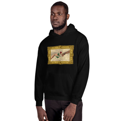 Creation: The Hoody
