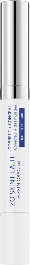 Correct and Conceal Light - Avebelle Skin