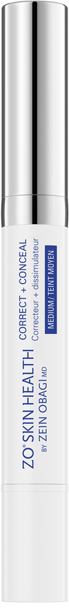 Correct and Conceal Medium - Avebelle Skin