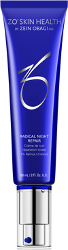 Radical Night Repair - Avebelle Skin