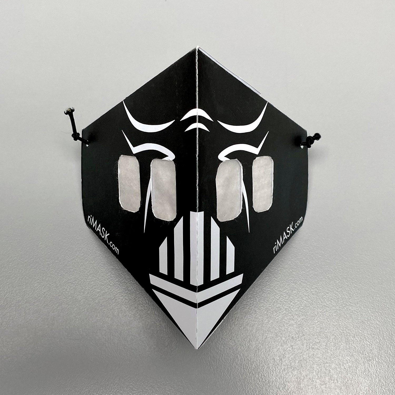 Dark Lord Mask