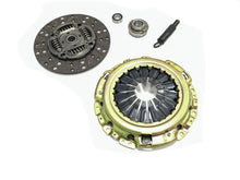 Load image into Gallery viewer, 4x4 Offroad & Towing Clutch Kit  4TSRF2384NHD