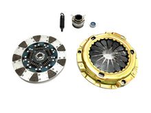 Load image into Gallery viewer, 4x4 Ultimate Offroad Performance Clutch Kit  4TU238N